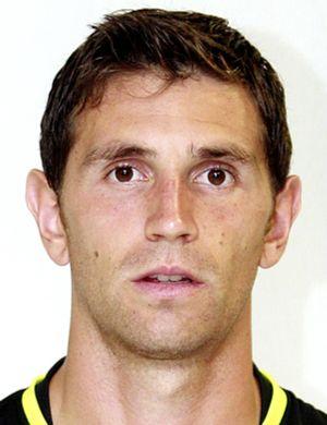 Emiliano Martínez