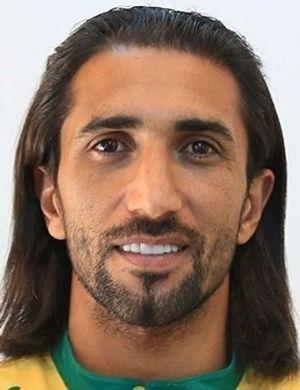 Karrar Jassim