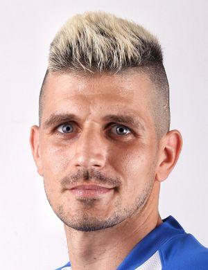 Nikola Nedeljkovic