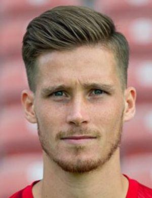 Axel Borgmann
