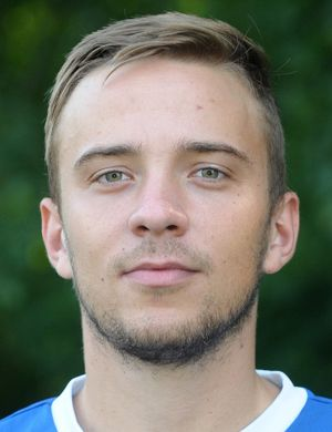 Fabian Schößler