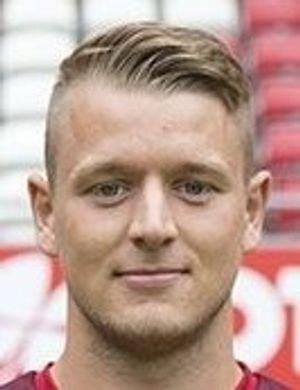 Marius Grösch