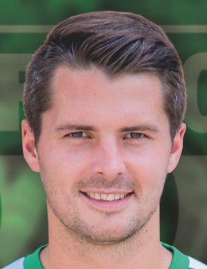 Nicolas Görtler