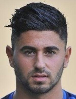 Ozan Pekdemir