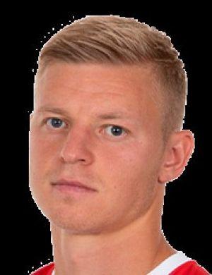 Maik Vetter