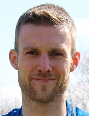 Yannick Jonas