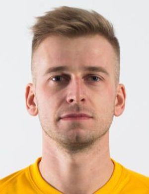 Sander Laht