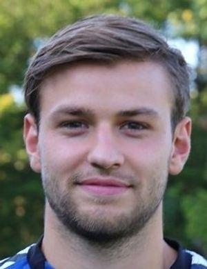 Max Denefleh