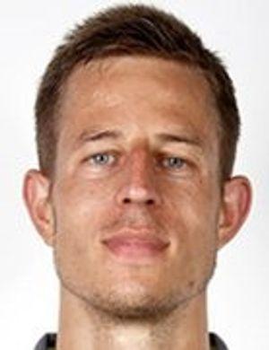 András Horváth