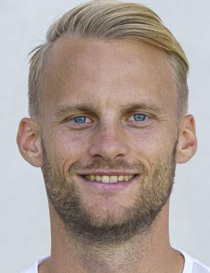Patrick Schagerl