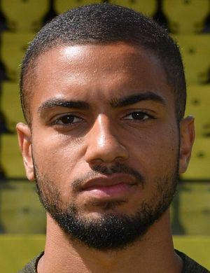 Jeremy Toljan - Player profile 21/22 | Transfermarkt