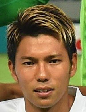 Keijiro Ogawa