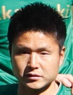 Tatsuya Uchida