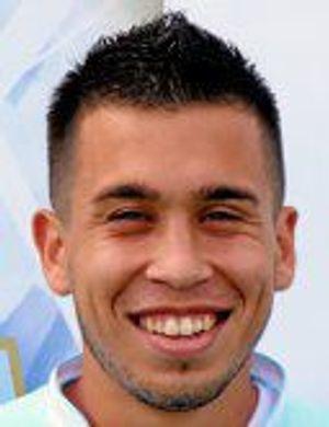 Cristian Battocchio