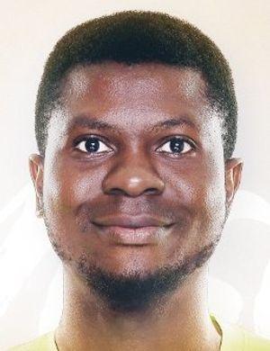 Yusuf Otubanjo
