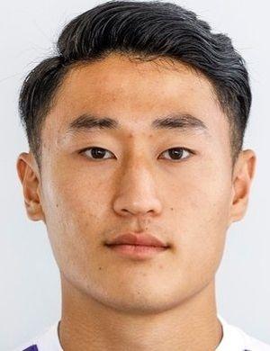 Jin-hyun Lee