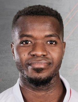 Freddy Mveng