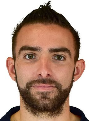 Alessandro Cesarini