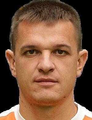 Sergey Schaff