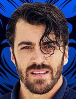 Jonatan Alessandro