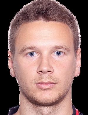 Aleksey Kayukov