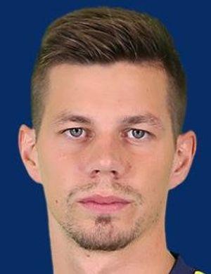 Miha Zajc