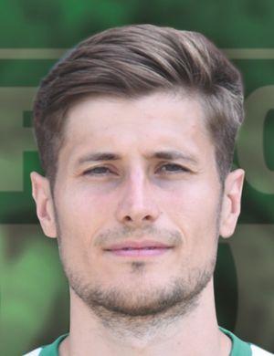 Steffen Krautschneider