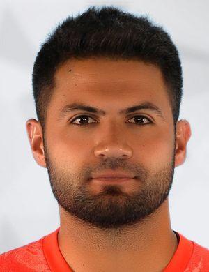 Ali Sasal Vural