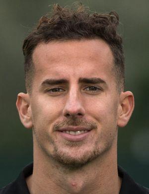 Francesco Lovric