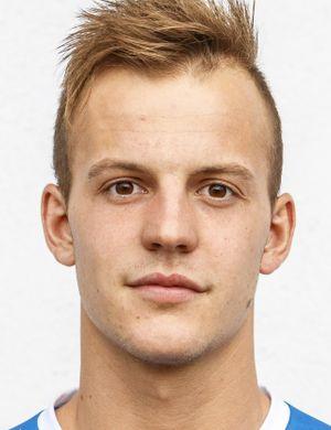 Fabian Schnabel