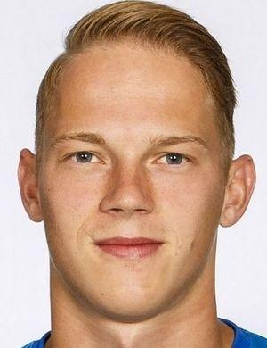 Jakob Kreuzer