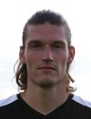 Marek Waldschmidt