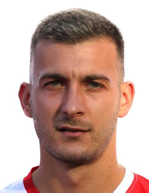 Petar Bojic
