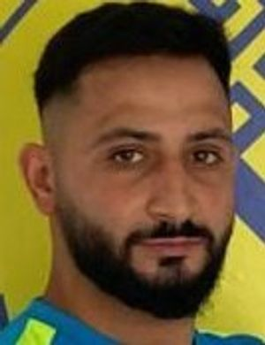 Karim Jahjah