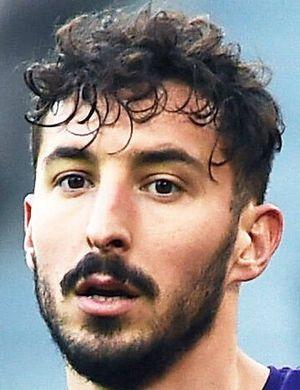 Federico Ceccherini - Player profile 21/22 | Transfermarkt