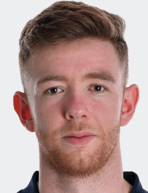 Stuart Findlay