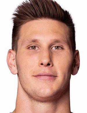 Niklas Süle