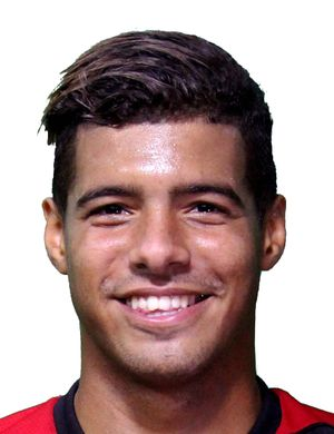 Carlos Julio Martínez