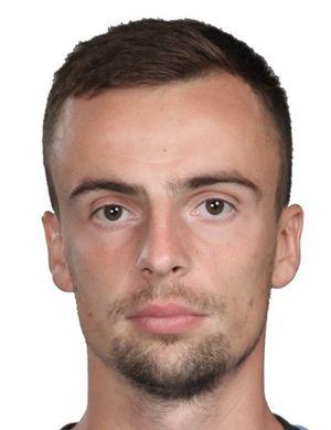 Anton Bratkov