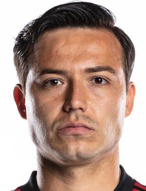 Érick Torres