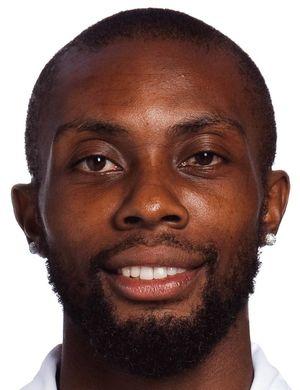 Jean-Daniel Akpa Akpro