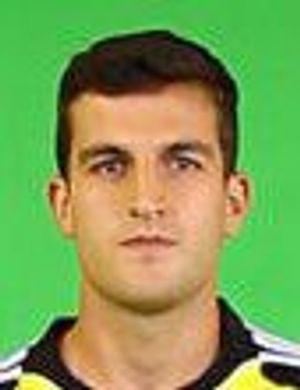 Yusuf Mersin