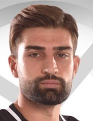 Taha Can Velioglu
