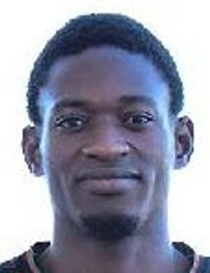 Aboubacar Toungara