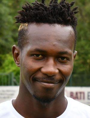 Abdoul Kaboré