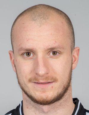 Michael Krmencik