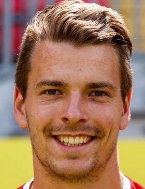 Lukas Görtler