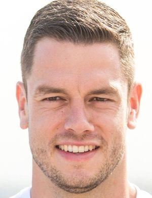Matthias Henn