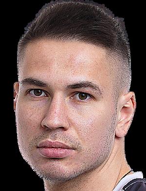 Evgeniy Klopotskiy