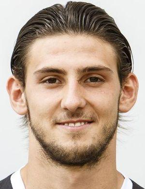 Danijel Klaric